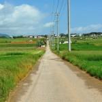 小浜島 観光