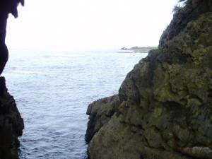 久米島観光